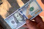 دلار به کانال ۲۰ هزار تومانی  عقبنشینی کرد