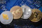 هشدار بانک مرکزی درباره معاملات رمزارزها
