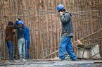 کاهش آسیب های شغلی در واحدهای تولیدی