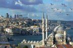 عراقی ها ،بزرگ خریدار خارجی مسکن در ترکیه