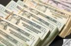 افزایش بدهیهای خارجی ایران