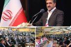 گرهگشایی معیشتی؛ از اولویت های بانک صادرات ایران