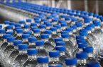 تشریح دلایل کاهش صادرات آبهای معدنی و آشامیدنی