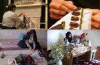 خانههای مهارت در مناطق مختلف سیستان و بلوچستان راهاندازی میشود