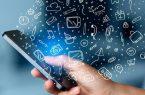 ضرورت افزایش آگاهیرسانی عمومی در فضای مجازی