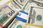مهلت در نظر گرفته شده برای بازگشت ارز حاصل از صادرات تمدید نخواهد شد