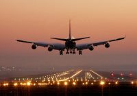 اعلام اسامی کشورهای ممنوعه برای پروازهای خارجی