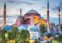 گردشگران خارجی در ترکیه واکسینه نمیشوند