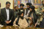 سناریوهای احتمالی پس از تسلط طالبان بر افغانستان