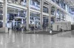 نخستین فولاد پاک جهان عرضه شد