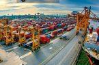 اوراسیا، مسیری برای توسعه صادرات و دستیابی به بازارهای جهانی