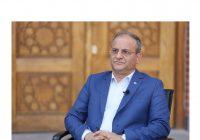 افزایش ۷۰۰ درصدی تسهیلات اشتغالزایی بانک توسعه تعاون به کمیته امداد امام خمینی