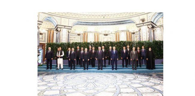 تروریسم اقتصادی از موانع کلیدی پیشبرد همگرایی منطقهای محسوب میشود