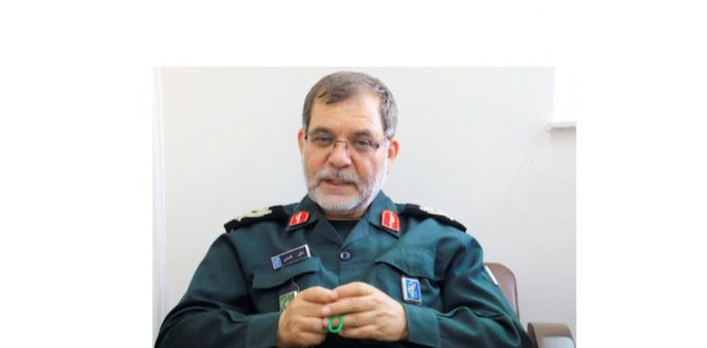تشکیل گروه جهادی و مرکز نیکوکاری از افتخارات بسیج رسانه خراسانجنوبی است