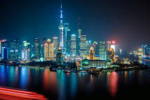 ابرقدرت اقتصادی جهان