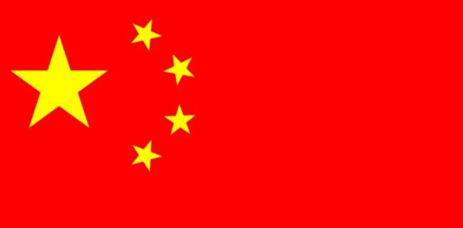 چینی ها ؛ یکه تاز اقتصاد دنیا