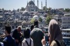 ایرانیها ؛ بازهم بزرگ ترین خریداران خانه در ترکیه!