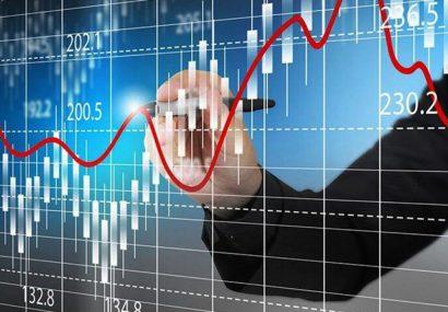 ۷ راهبرد و ۳ محور اصلی بازار سرمایه